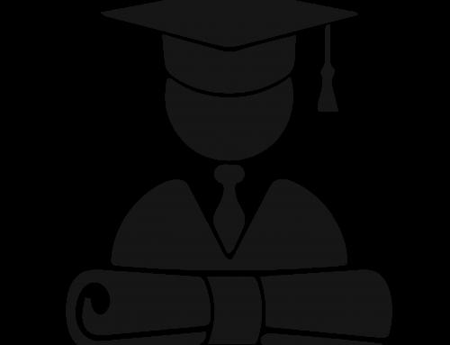 Yliopisto ja alumnit – riesa vai rikkaus?