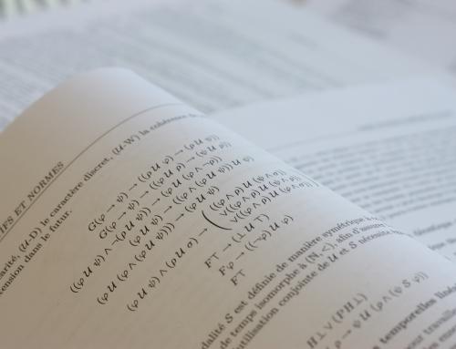 Valtiotieteellisen tiedekunnan lausunto TOTORA työryhmän raporttiin